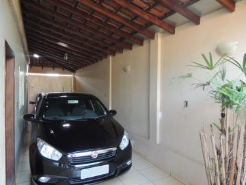 Alugar Casas / misto em Olímpia. apenas R$ 450.000,00