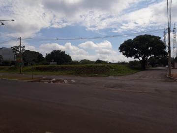 Olimpia Cecap Terreno Venda R$10.000.000,00  Area do terreno 9000.00m2