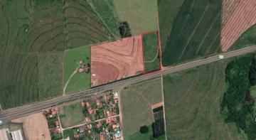 Guapiacu Guapiacu terrenos Venda R$1.500.000,00  Area do terreno 24200.00m2