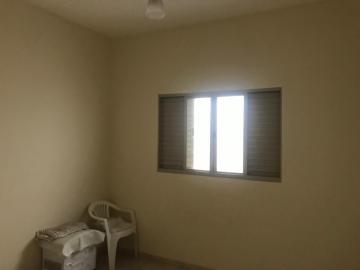 Comprar Casas / Padrão em Olímpia R$ 390.000,00 - Foto 6