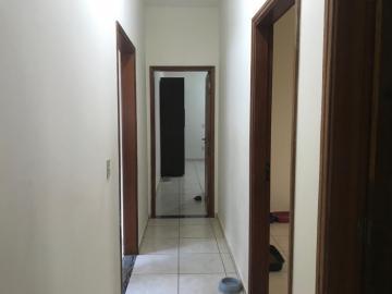 Comprar Casas / Padrão em Olímpia R$ 390.000,00 - Foto 7