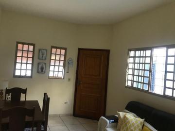 Comprar Casas / Padrão em Olímpia R$ 390.000,00 - Foto 4