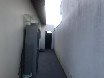 Comprar Casas / Padrão em Olímpia R$ 390.000,00 - Foto 12