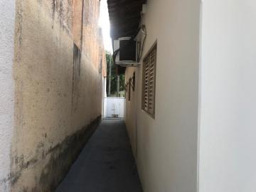 Comprar Casas / Padrão em Olímpia R$ 390.000,00 - Foto 13