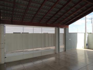 Casas / Padrão em Olímpia , Comprar por R$240.000,00
