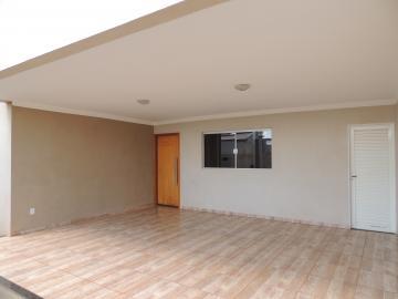 Casas / Padrão em Olímpia , Comprar por R$350.000,00