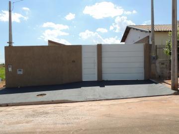 Alugar Casas / Padrão em Olímpia. apenas R$ 340.000,00
