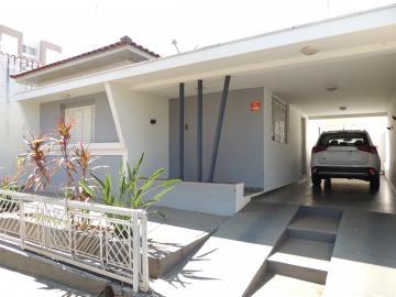 Alugar Casas / misto em Olímpia. apenas R$ 390.000,00