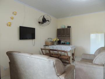 Alugar Casas / Mobiliadas em Olímpia. apenas R$ 1.000,00