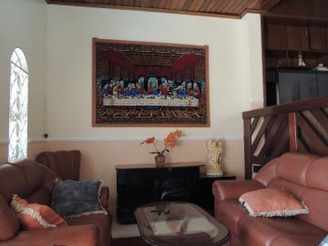 Alugar Casas / Mobiliadas em Olímpia. apenas R$ 3.000,00