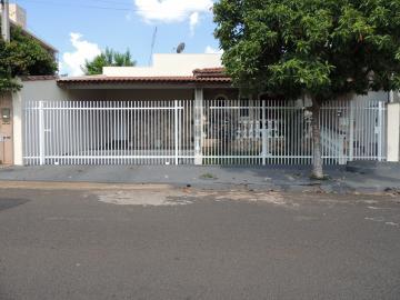 Casas / Mobiliadas em Olímpia , Comprar por R$600.000,00
