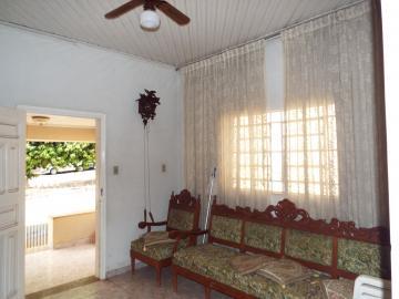 Alugar Casas / misto em Olímpia. apenas R$ 380.000,00