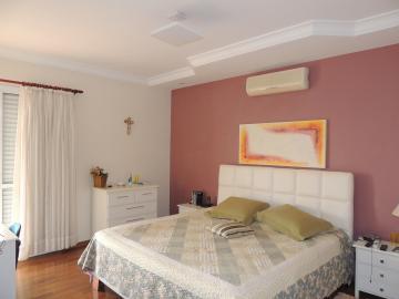 Olimpia Residencial Thermas Park Casa Venda R$1.800.000,00 Condominio R$410,00 4 Dormitorios 2 Vagas Area do terreno 450.14m2 Area construida 454.43m2