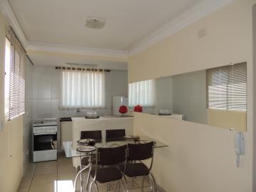 Alugar Apartamentos / Padrão em Olímpia. apenas R$ 165.000,00