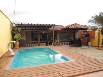 Casas / Padrão em Olímpia , Comprar por R$385.000,00