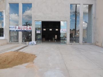 Olimpia Centro Comercial Locacao R$ 6.500,00 Area construida 429.00m2