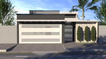 Comprar Casas / Padrão em Olímpia. apenas R$ 390.000,00