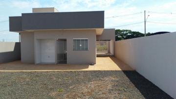 Alugar Casas / Padrão em Olímpia. apenas R$ 350.000,00