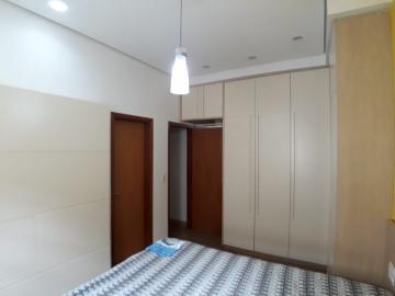 Comprar Casas / Condomínio em Olímpia R$ 1.400.000,00 - Foto 12