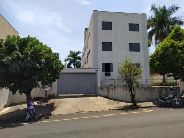 Alugar Apartamentos / Padrão em Olímpia. apenas R$ 450.000,00