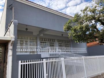 Olimpia Centro Casa Venda R$1.100.000,00 6 Dormitorios 2 Vagas Area do terreno 343.35m2