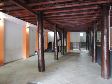 Olimpia Centro Comercial Locacao R$ 2.800,00  Area do terreno 200.00m2