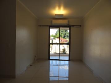 Alugar Apartamentos / Padrão em Olímpia. apenas R$ 1.600,00