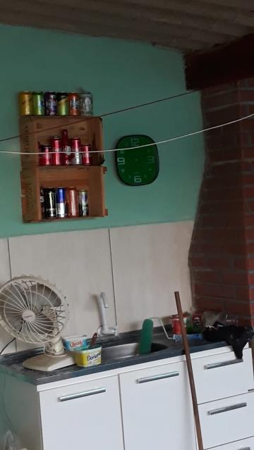 Casas / Padrão em Olímpia , Comprar por R$180.000,00