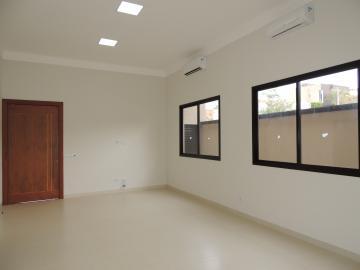 Alugar Casas / Condomínio em Olímpia. apenas R$ 4.000,00