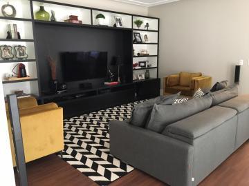 Olimpia Residencial Jardim Donnabella Casa Venda R$1.500.000,00 Condominio R$350,00 4 Dormitorios 2 Vagas Area do terreno 401.19m2 Area construida 373.92m2