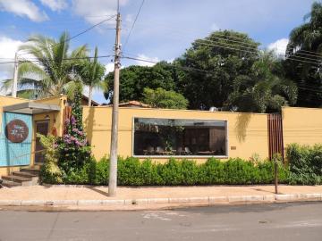 Olimpia Jardim Gloria Comercial Locacao R$ 3.500,00  Area do terreno 149.70m2