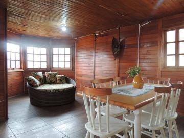 Alugar Casas / Condomínio em Olímpia. apenas R$ 350.000,00