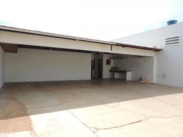 Olimpia Centro Comercial Locacao R$ 4.800,00  Area do terreno 350.00m2
