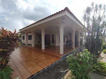 Alugar Casas / Padrão em Olímpia. apenas R$ 1.000.000,00