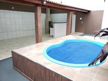Alugar Casas / Padrão em Olímpia. apenas R$ 275.000,00