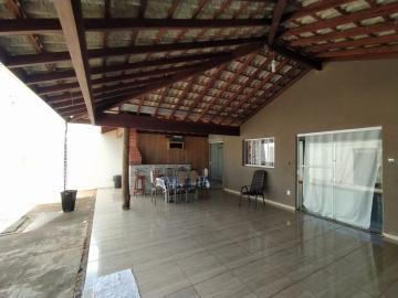 Casas / Padrão em Olímpia , Comprar por R$300.000,00