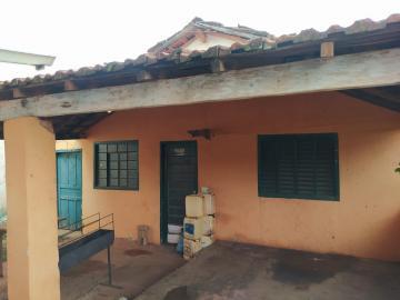 Casas / Padrão em Olímpia , Comprar por R$70.000,00