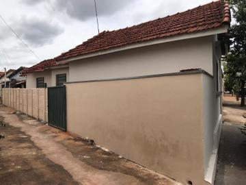 Casas / Padrão em Olímpia , Comprar por R$150.000,00