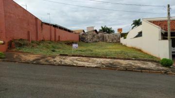 Terrenos / Padrão em Olímpia , Comprar por R$160.000,00