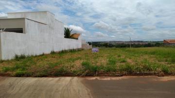 Terrenos / Padrão em Olímpia , Comprar por R$85.000,00