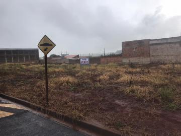 Terrenos / Padrão em Iturama , Comprar por R$120.000,00