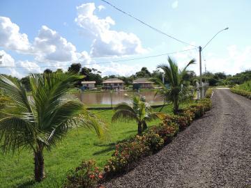 Olimpia rural Rural Venda R$2.500.000,00 2 Dormitorios 10 Vagas