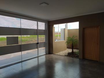 Casas / Padrão em Olímpia , Comprar por R$380.000,00