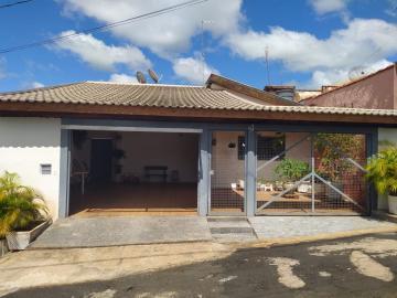 Casas / Padrão em Olímpia , Comprar por R$280.000,00