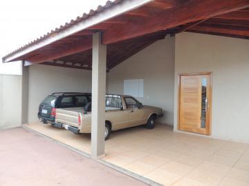 Casas / Padrão em Olímpia , Comprar por R$320.000,00
