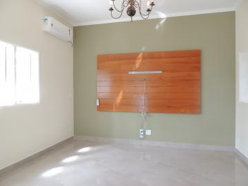 Olimpia Residencial Thermas Park Casa Locacao R$ 3.400,00 Condominio R$410,00 3 Dormitorios 2 Vagas Area do terreno 450.00m2