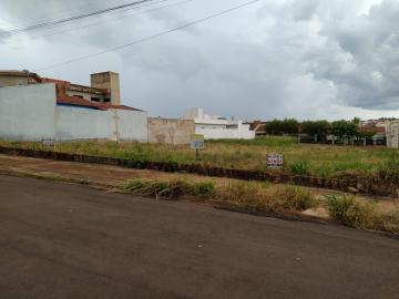 Terrenos / Padrão em Olímpia , Comprar por R$170.000,00