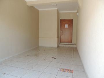 Casas / Padrão em Olímpia Alugar por R$1.600,00