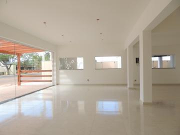 Olimpia Jardim Botanico Comercial Locacao R$ 3.350,00  Area do terreno 100.00m2