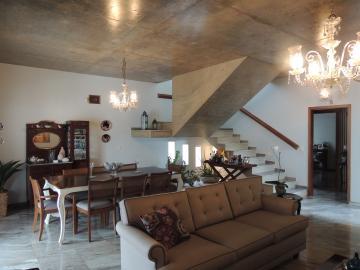 Alugar Casas / Padrão em Olímpia. apenas R$ 990.000,00
